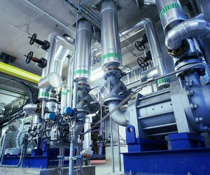 Chemical-Industry-Engineering-Services-3