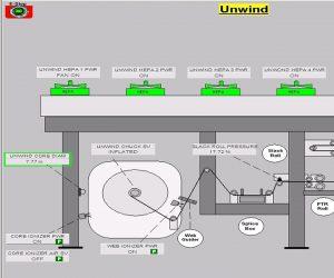Web Control Screen3
